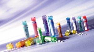 tubos_homeopatia