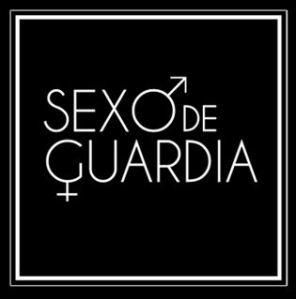 sexodeguardia