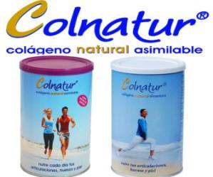 colnatur