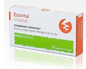 ecovital vitalidad