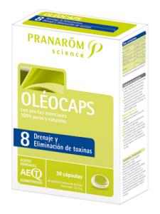 oleocaps8