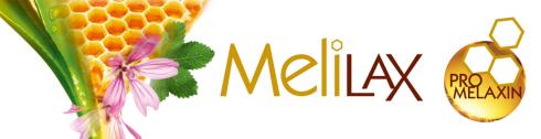 melilax_header