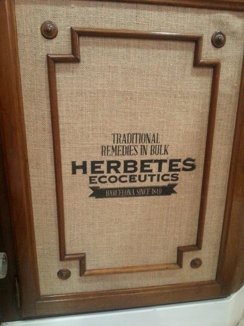 herbetes