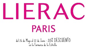 logo lierac 2