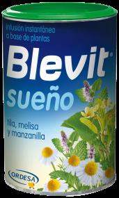 blevit sueño