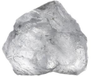 piedra alumbre