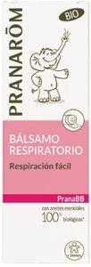 balsamo-respiratorio