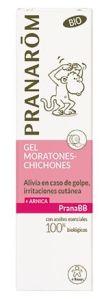 gel-moratones-chichones