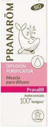 purificador