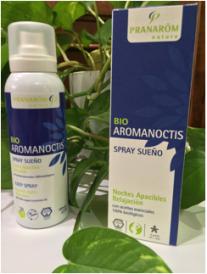 aromanoctis