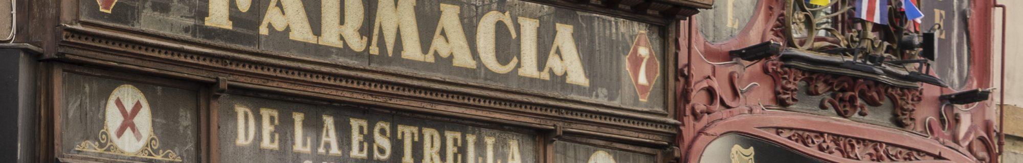 farmaciadelaestrella